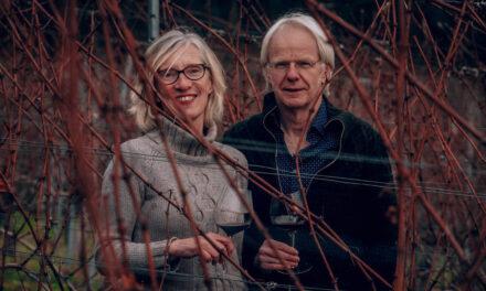 Wine Professional Box – Pierre Ache Wijnen