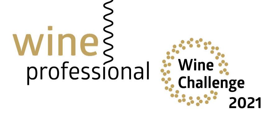 wp challenge logo