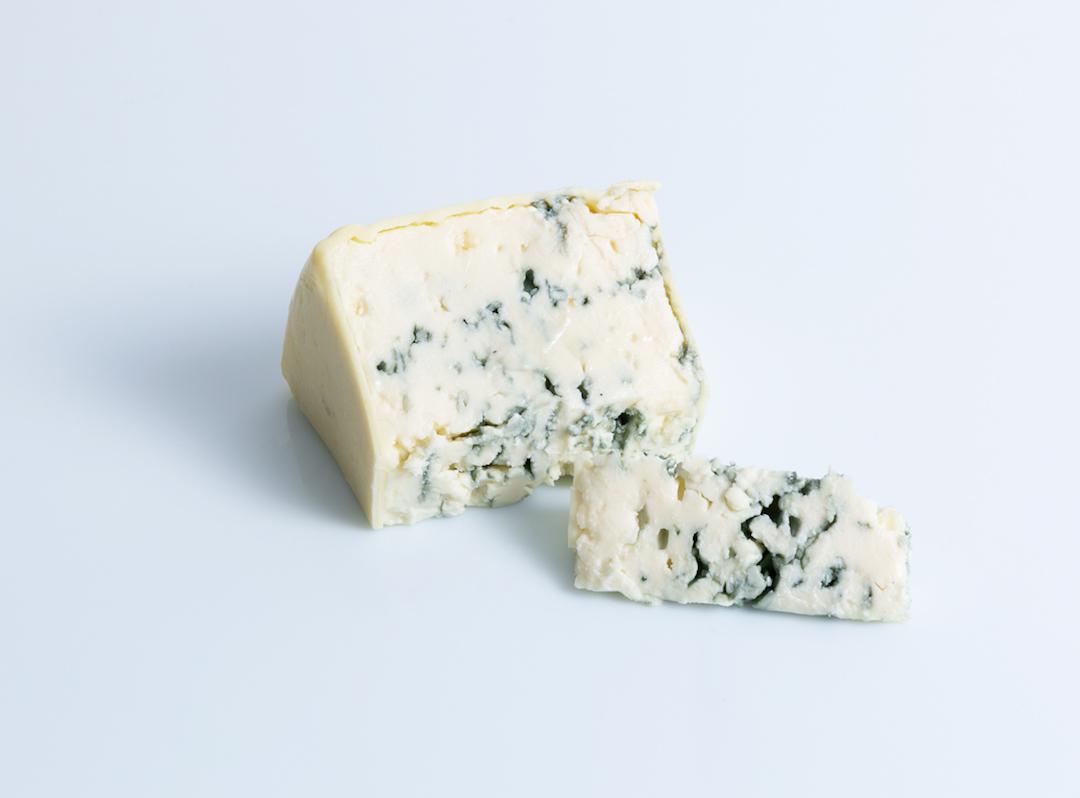 Bleu de Regalis
