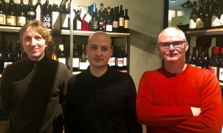 Wine Professional Box – Zuiver Wijnen