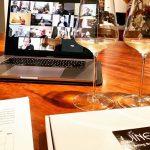 Online Deepdive Bourgogne Blanc