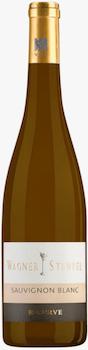 wagner stempel sb reserve