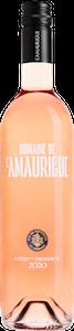 Amaurigue D