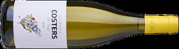 Costers de vinya