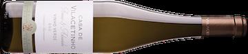 Avesso alvarinho