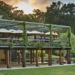 Art Series Chardonnay, Leeuwin Estate, Margaret River, Australië 2015