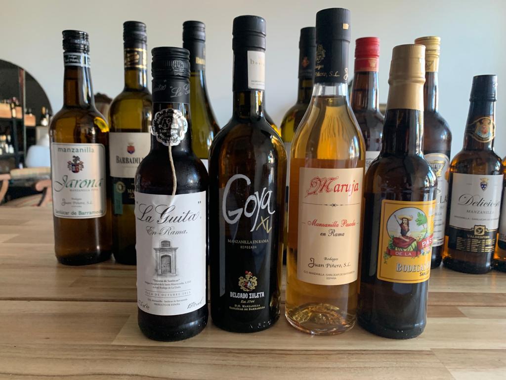 wijnen haring