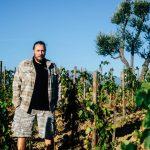 Mas Bécha: Roussillonwijnen met eigen gezicht